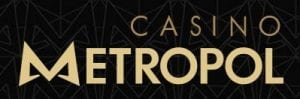Casino Metropol Live Dealer