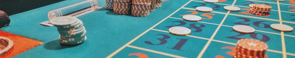 canlı casino türkiye oyna